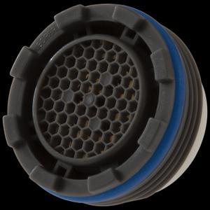 Aerator - 2.2 GPM Product Image