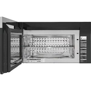 """Electrolux - 30"""" Over-the-Range Convection Microwave"""