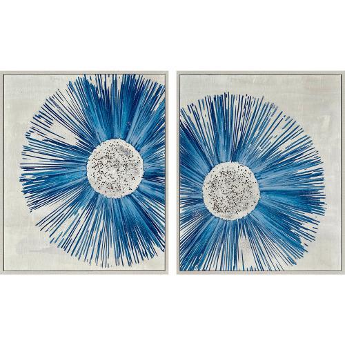 Product Image - Blue Burst S/2