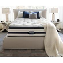 Beautyrest - Recharge - Ultra - Briana - Luxury Firm - Pillow Top - Queen