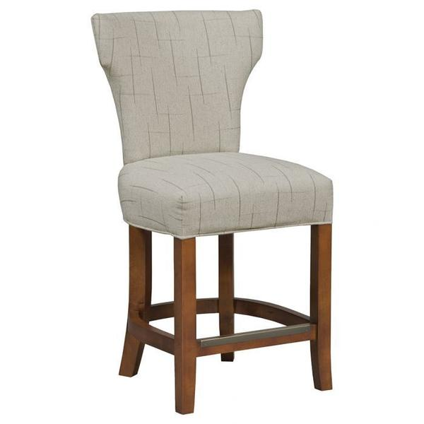 See Details - Ardmore Counter Stool