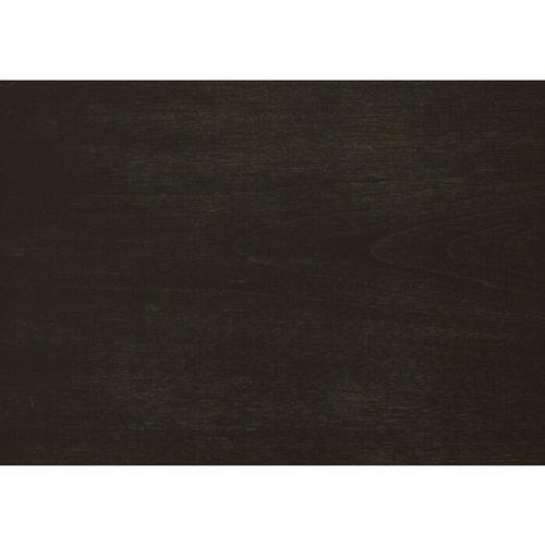 Gallery - Eastern King Sleigh Bed