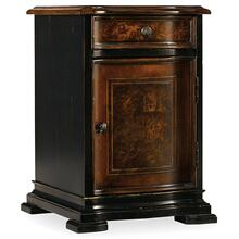 See Details - Grandover Chairide Chest