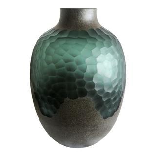 Hammond Vase