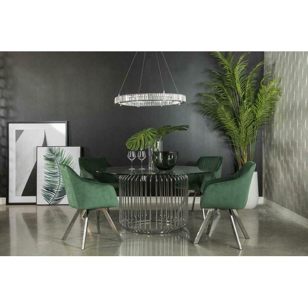 See Details - Dining Table Base