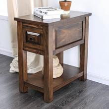 View Product - Annabel Side Table