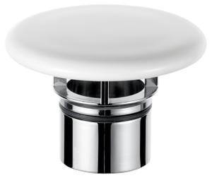 59990 Ceramic Drain cover Product Image