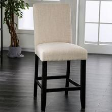 Brule Counter Ht. Side Chair (2/Ctn)