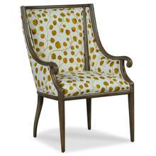 Sabine Arm Chair