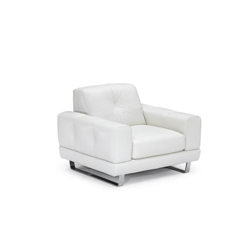 Natuzzi Editions B636 Chair