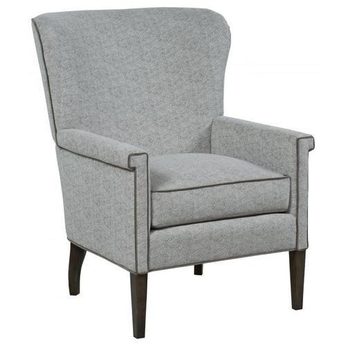 Fairfield - Ferris Wing Chair