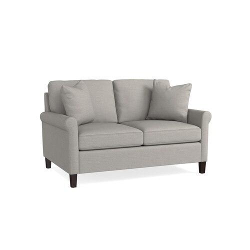 Wellington Loveseat