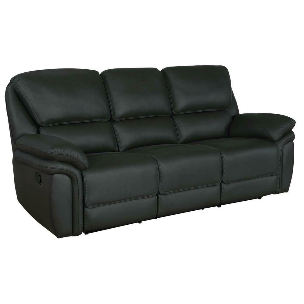 Product Image - Motion Sofa