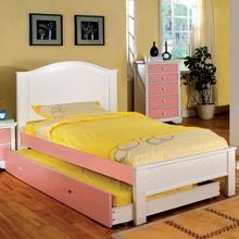 Aila I Bed