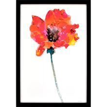 Product Image - Vivid Flower IV