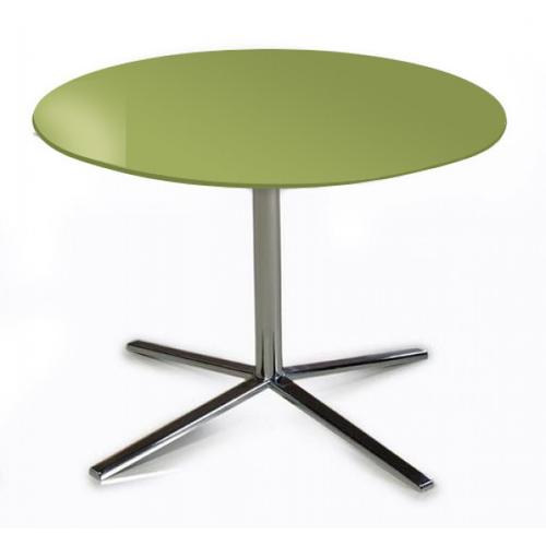 VIG Furniture - Versus T48A - Green End Tale