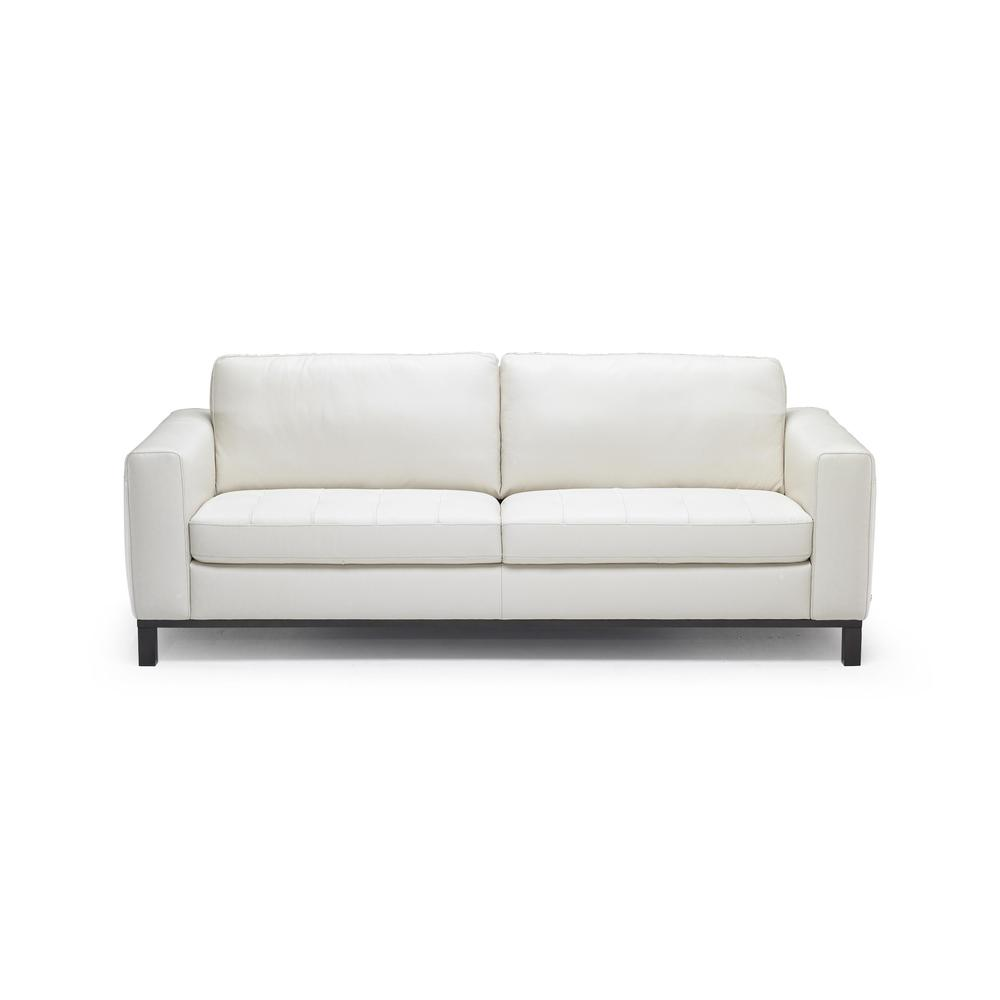 Natuzzi Editions B694 Large Sofa