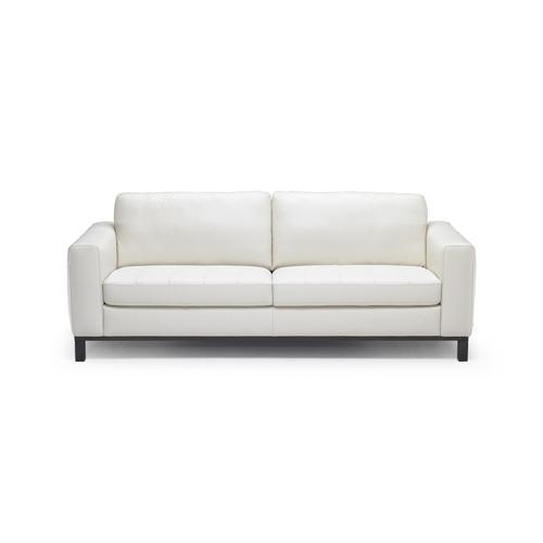 Natuzzi Editions B694 Sofa Group