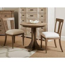 Product Image - Portico Bistro Chair - Drift