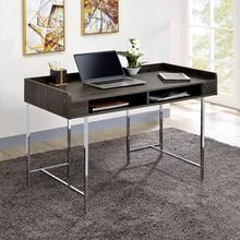 See Details - Alvin Desk