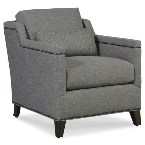 Garrett Lounge Chair