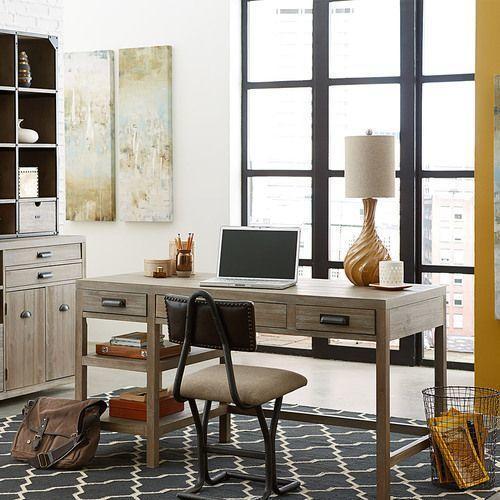 Parsons Desk