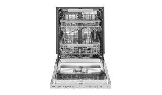 Smudge Resistant Top Control Dishwasher With Quadwash™, Wifi Connectivity and 3rd Rack