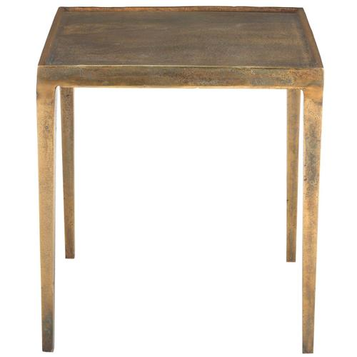 Benson End Table