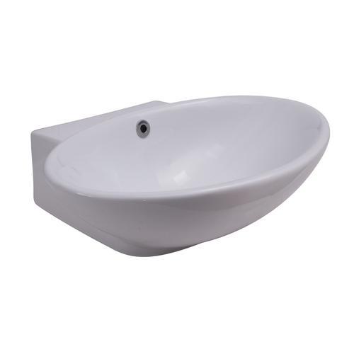 Product Image - Declan Wall-Hung Basin