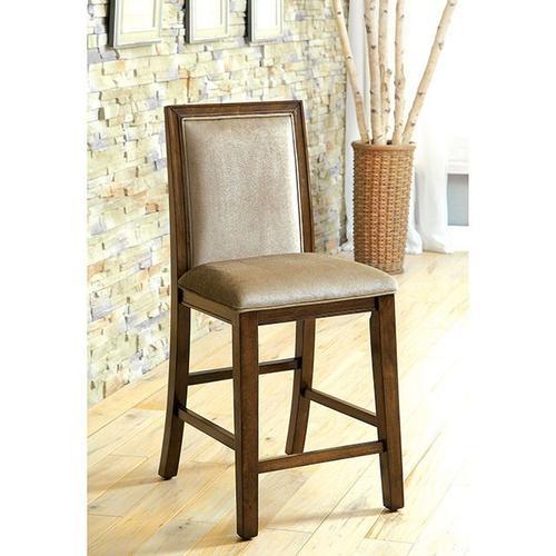 Ingrid II Counter Ht. Chair (2/Box)