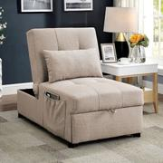 Furniture Product Image