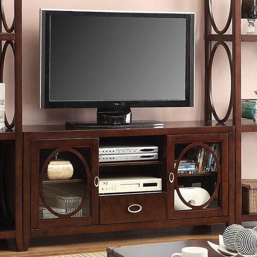 Melville TV Console