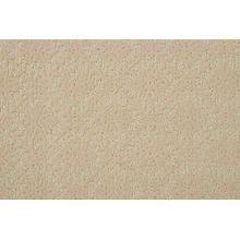 Classique Jardin Jadn Dune Broadloom Carpet