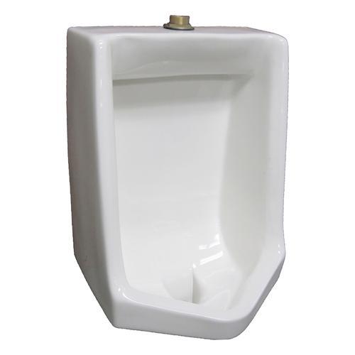 American Standard - Lynbrook 1.0 gpf Blowout Top Spud Urinal - White