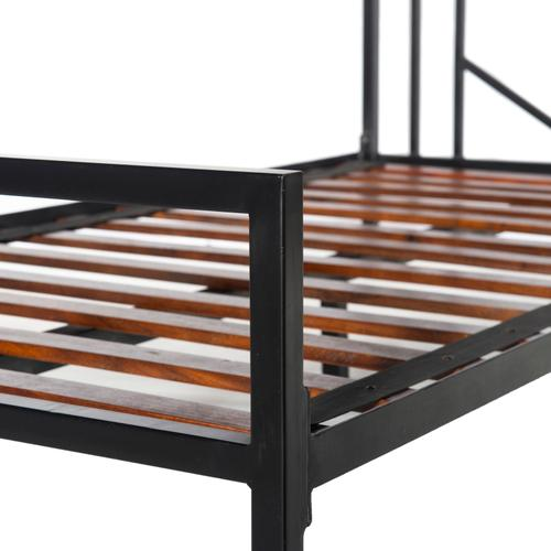 Twin Size Gideon Bed