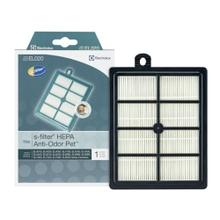 See Details - Style s-filter® HEPA Filter