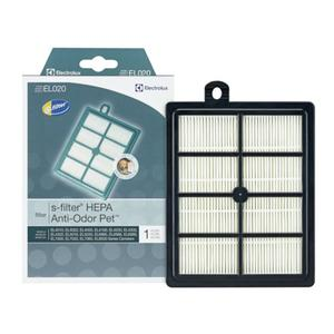 Electrolux - Style s-filter® HEPA Filter