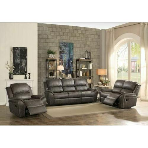Product Image - Barnaby Loveseat