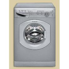 See Details - Front Load Washer