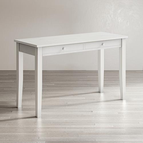 Jofran - Clark Desk