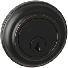 Product Image - 910-5 in Oil Rubbed Bronze
