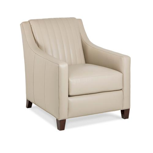 6044-1 QUIN CHAIR