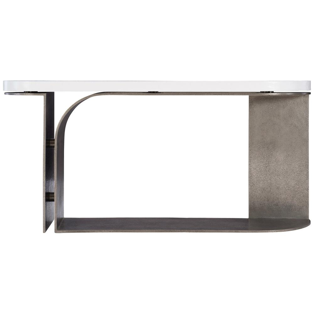 Catalina Console Table