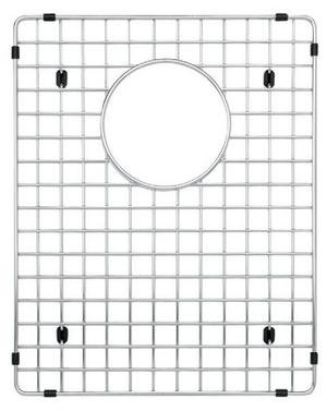 Stainless Steel Sink Grid - 237145 Product Image