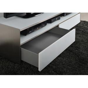 Trica Furniture - Absolute Media Console