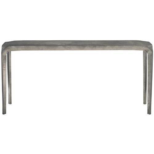 Union Console Table