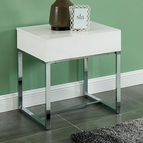 Gallery - Juni End Table