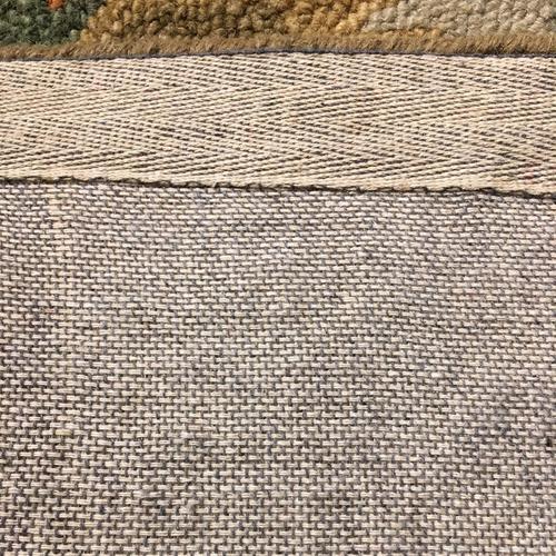 Avanti-Django Multi Hand Tufted Rugs
