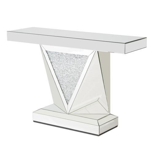 Amini - Console Table 1457