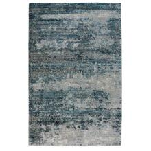 Fuego-Drake Blue Slate - Rectangle - 3' x 5'